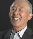 創業者・小田島敏夫
